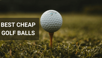 Photo of Best Cheap Golf Balls