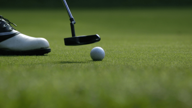 Photo of Golf is one of the Best Sports – Time to Start Golfing