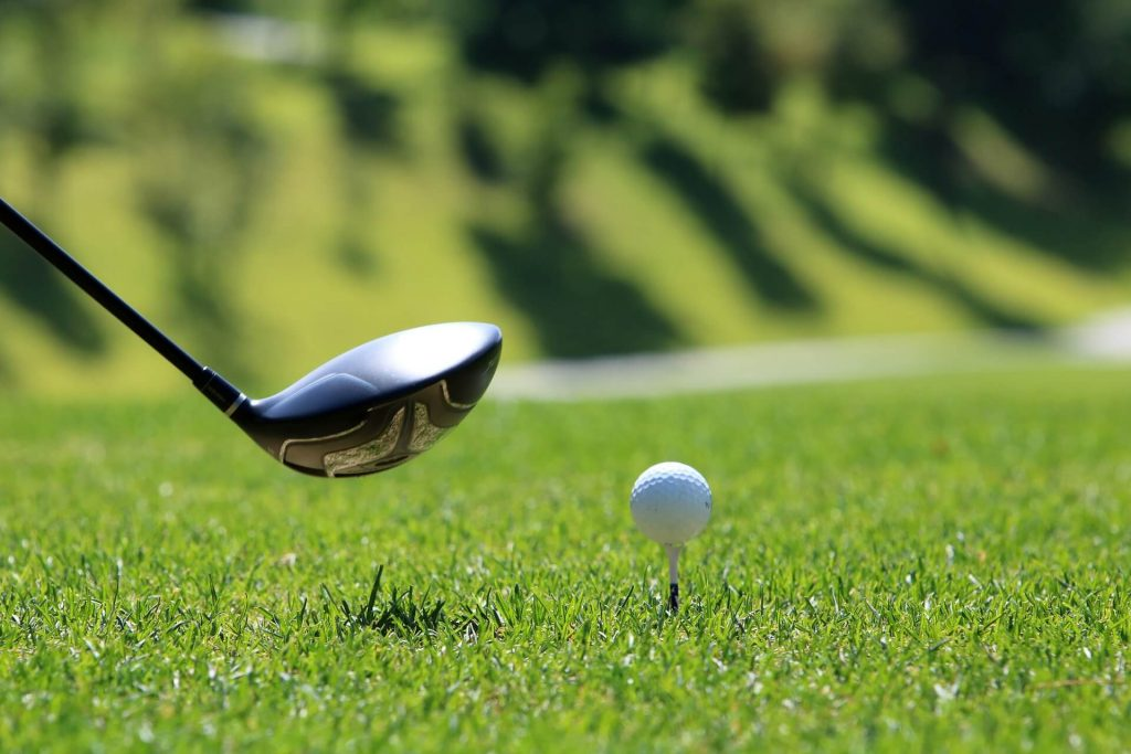 How To Choose Best Golf Iron In Minimum Budget