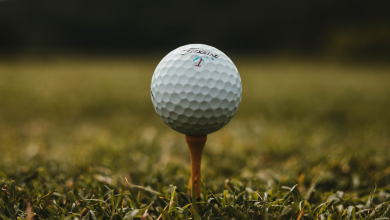 Photo of Best Golf Balls For Distance