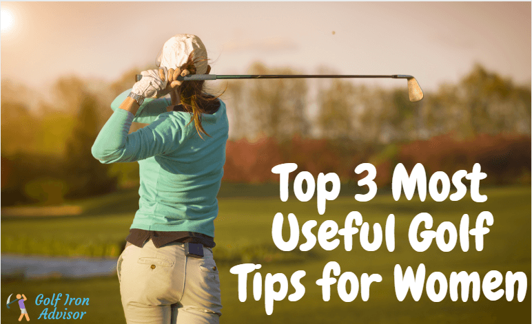 Buy the Best Golf Clubs
