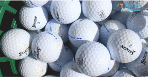 7 Best Golf Balls for Beginners