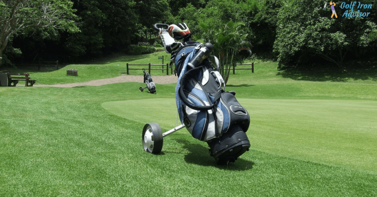 Top 8 Best Golf Bags with Coolers