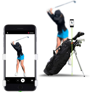 Best Golf Gadgets to Improve Your Game