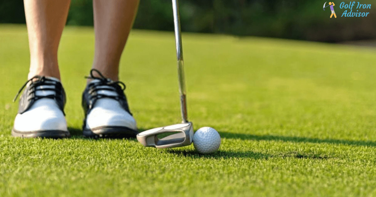 Best Golf Putters of All Time