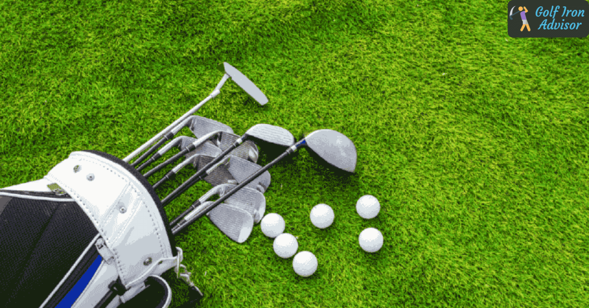 Best Golf Clubs for the Money