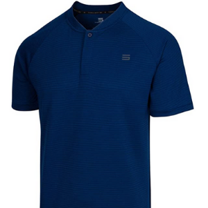 Best Golf Shirts for Hot Weather