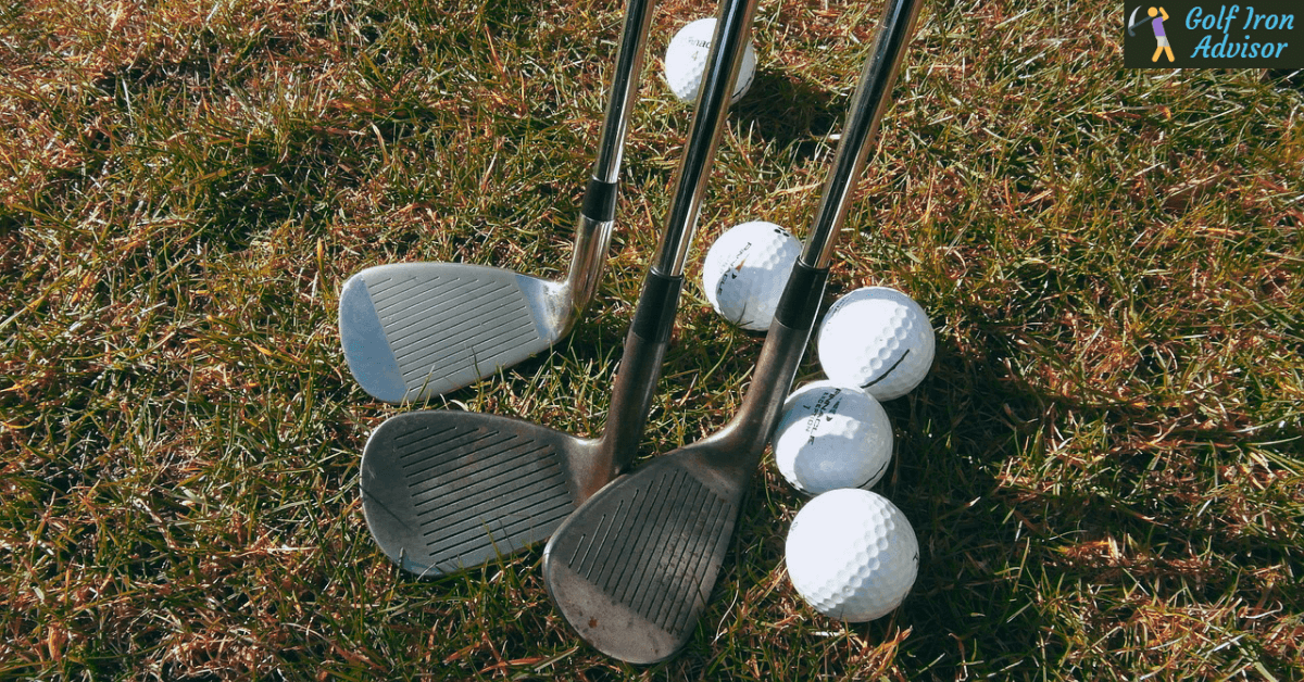 Best Sand Wedge for High Handicappers