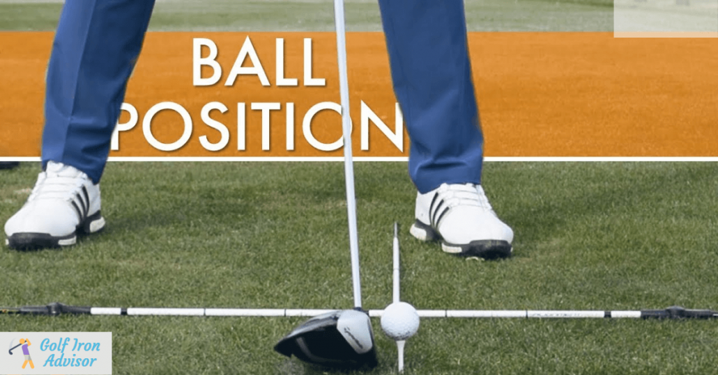 How to Drive a Golf Ball Straight Every Time